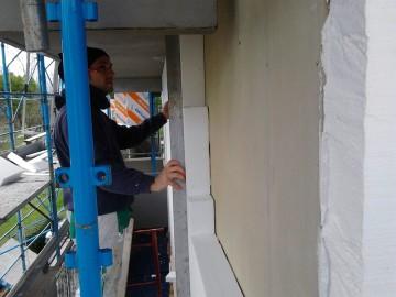 montaggio-termocappotto-(4)